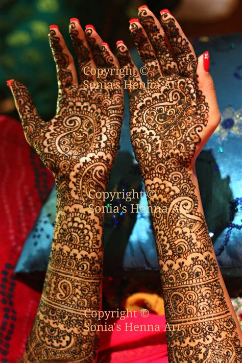 henna tattoo little india toronto copyright 169 s henna bridal henna inspired by