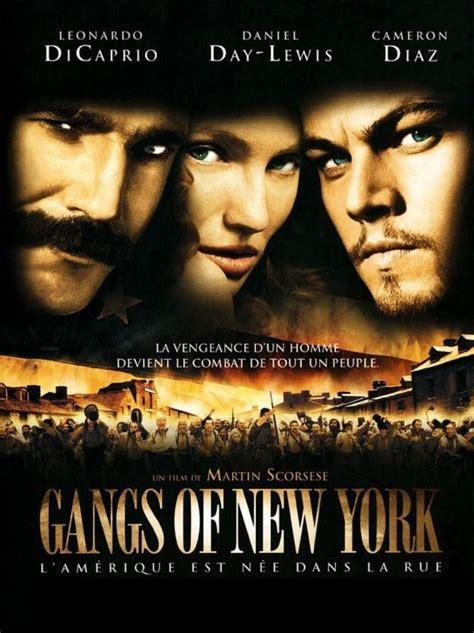 film net it the gangs of new york shortest review online rockpolice net