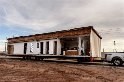 cost to move a modular home home design moving a modular home home design