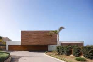 Seaside Home Plans Futuristic Wooden House Designs Iroonie Com