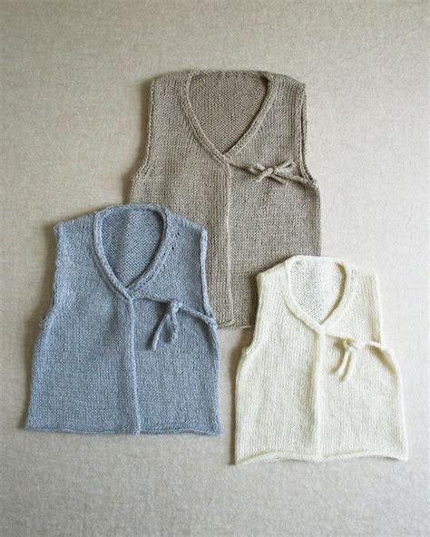 knitted baby vest patterns free 591 best knitting for babies images on baby