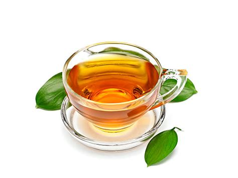 best tea cup top tea cup stock photos pictures and images istock