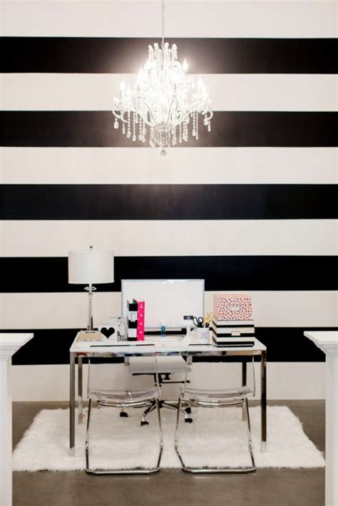 black white home decor 15 black and white home decor projects home