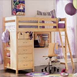 bunk beds for teenagers 9 best images about s loft bed on