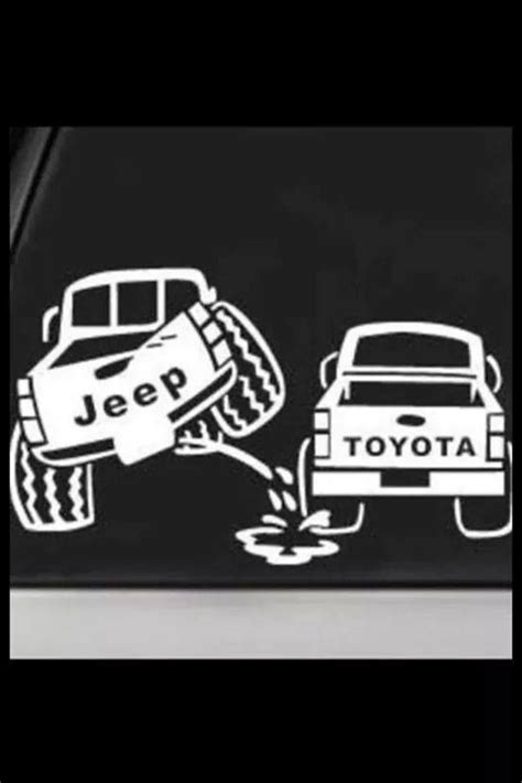 Best Item Kaos Jeep Creepers 57 best images about road on ford 4x4
