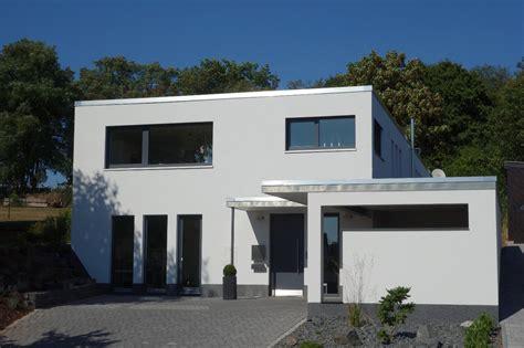moderne einfahrten einfamilienhaus loopele com