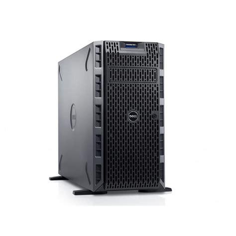 server ufficio server soluzione ufficio