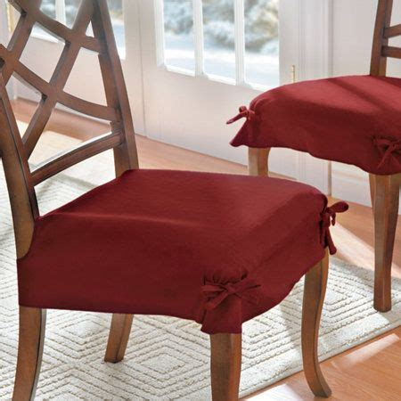 The 25 Best Chair Seat by The 25 Best Dining Chair Seat Covers Ideas On