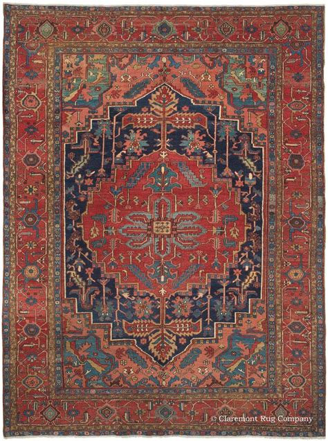 rustic area rugs cheap 1000 ideas about rustic area rugs on turkish kilim rugs area rugs for cheap and
