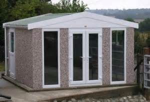 concrete sheds shed construction and woodworking