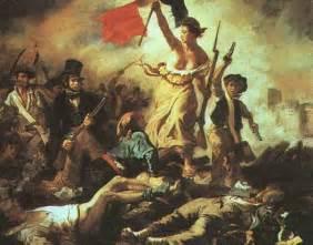 jspivey liberty
