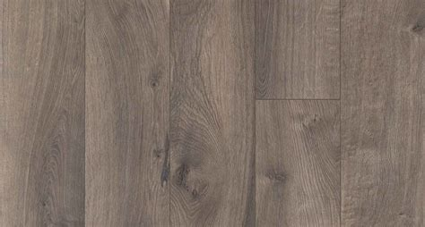 southern grey oak pergo xp 174 laminate flooring pergo 174 flooring