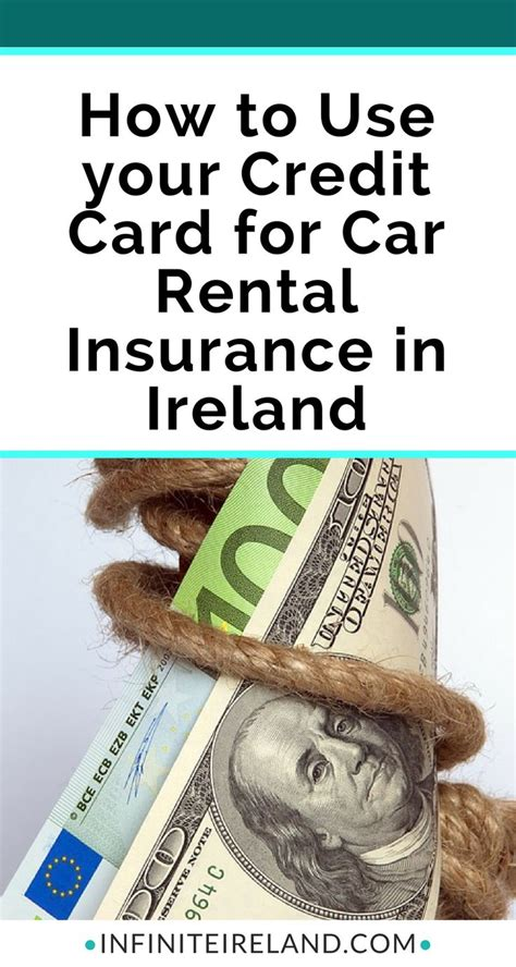 Time Car Insurance Ireland by The 25 Best Credit Ideas On Annabeth