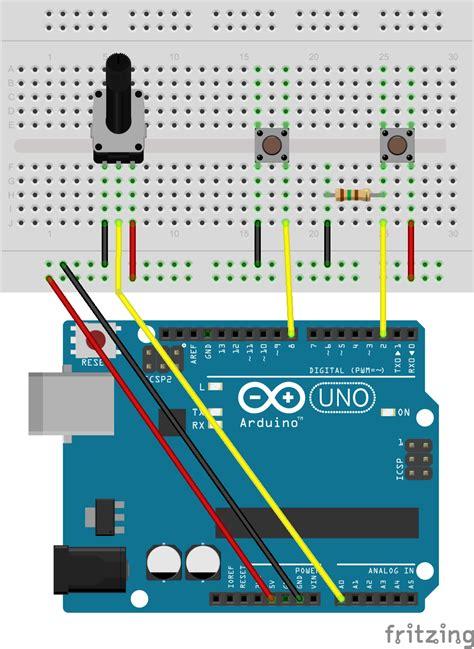 arduino json tutorial arduino sensorshieldlib json communication processing