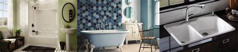 Bathtub Refinishing Albany Ny by Irefinish Of Oregon Your 1 Tub Tile Refinishing Pros