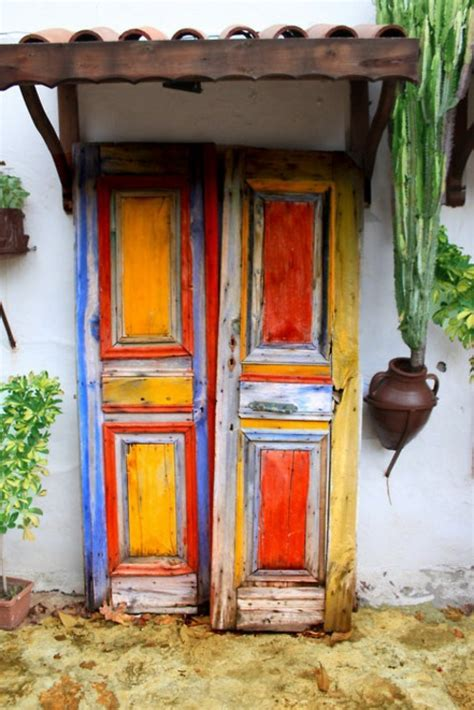 Gartendeko Holz Und Glas by Bunte Ideen F 252 R Ihre Gartendeko Und Ihr Gartenzubeh 246 R