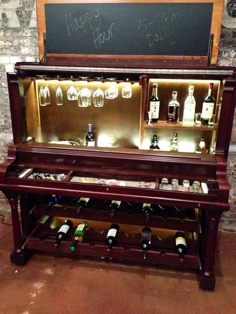 where to buy a liquor cabinet pianobar a liquor cabinet pianos repurpose and bar