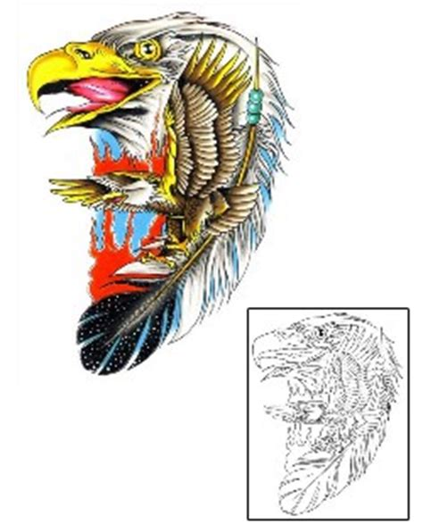 tattoo johnny eagle tattoo johnny eagle tattoos