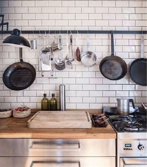 küchenfliesen wand modern 65 best kitchen images on kitchen ideas