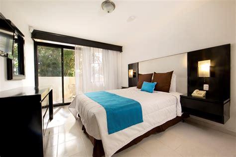 viva wyndham rooms viva wyndham resorts official website viva wyndham dominicus accommodations