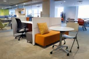 furniture for office space office space becomes inside source office furniture