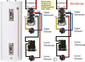 whirlpool tankless water heater 4 larger image home design