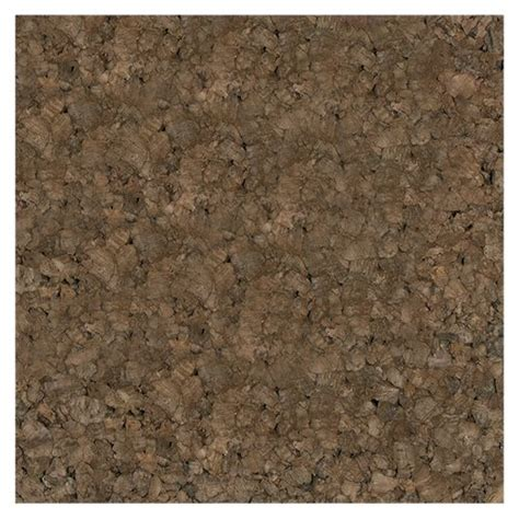 board dudes 12 x 12 dark cork tiles 4 pack 82va 4