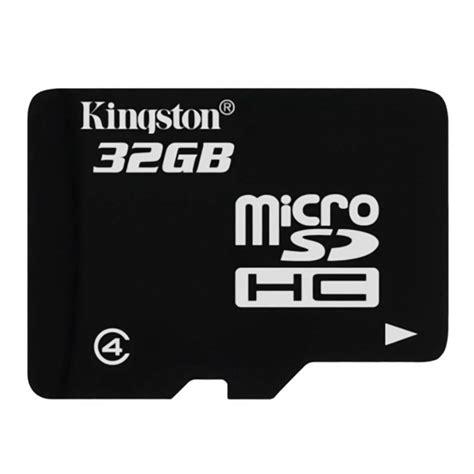 Micro Sd 32gb Procore 4 memoria micro sd kingston 32 gb clase 4 259 00 en walmart mx
