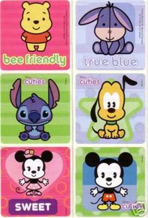 Flashdisk Disney Cuties Mickey Minnie Pooh Tigger Stitch 8gb 1000 images about disney cuties on disney minnie mouse and eeyore