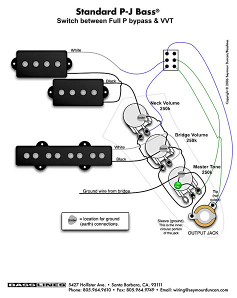 jazz b wiring diagram wiring push pull backwards schematics
