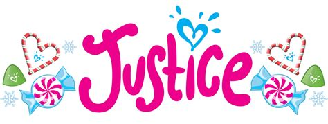 Justice Store Gift Card - girls clothing fashion for tweens justice