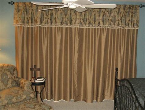 pinch pleat curtains diy pinch pleat curtains diy home design ideas
