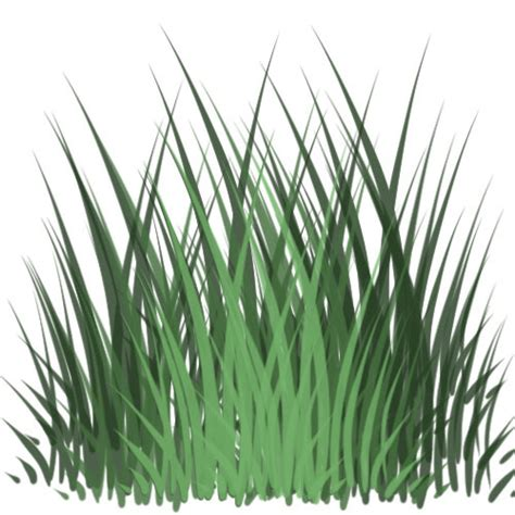 grass pattern brush photoshop grass photoshop brushes photoshop brushes free download