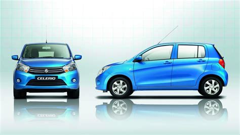 Suzuki Cultus Pak Suzuki Will Be Replacing Its Suzuki Cultus With The