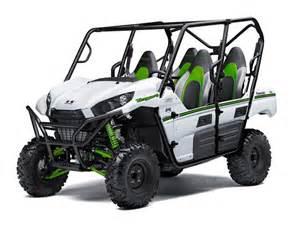 kawasaki teryx 4 seater best price autos post