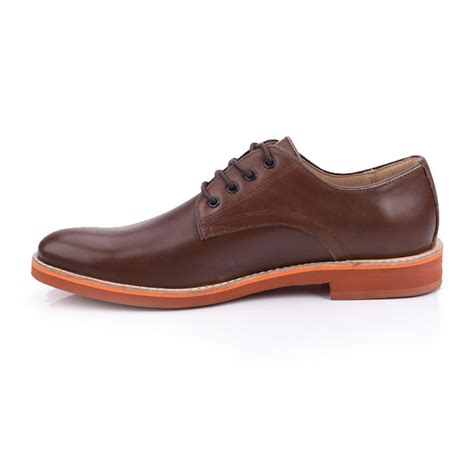 oxford s leather shoes suppliers and manufacturers