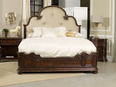 palais bedroom furniture hooker furniture grand palais bedroom furniture