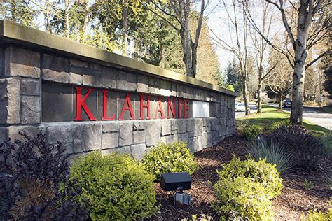 Issaquah Plumbing by Klahanie Plumber And Drain Cleaning Services Fischer