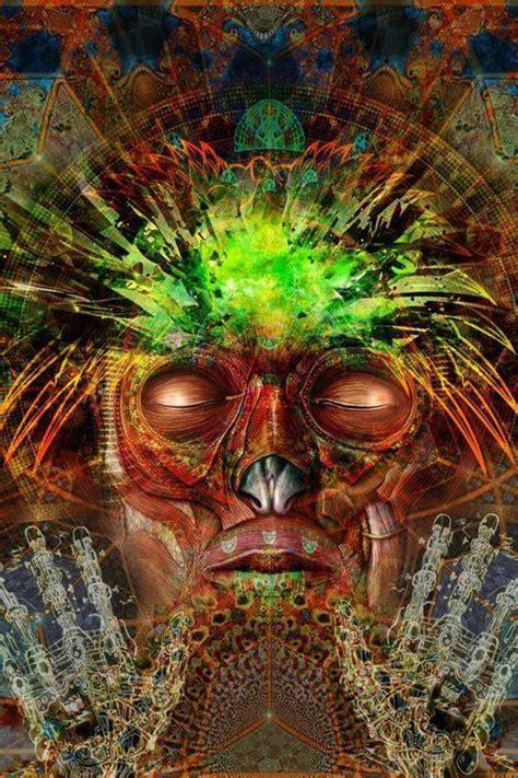 imagenes locas y flasheras imagenes locas y flasheras acid 25 tercera y ultima