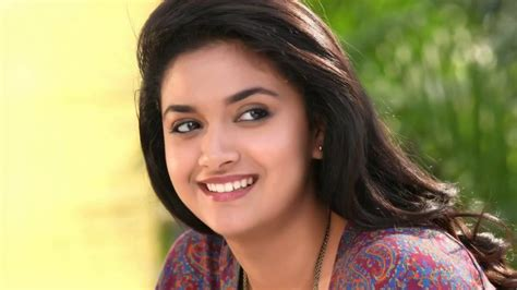 heroine photos please heroine keerthi suresh hot and beautiful photos youtube