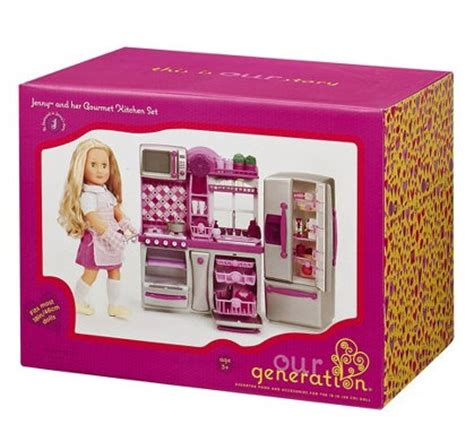 target our generation dolls accessories 40 70