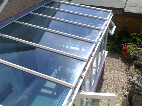 glass roof glass roof www imgkid the image kid has it