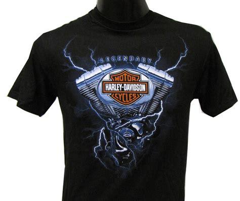 Tshirt Hurley Davidson harley davidson t shirts