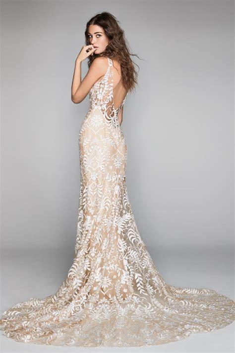 Bridesmaid Dresses San Diego Cheap - 2000 dreams bridal