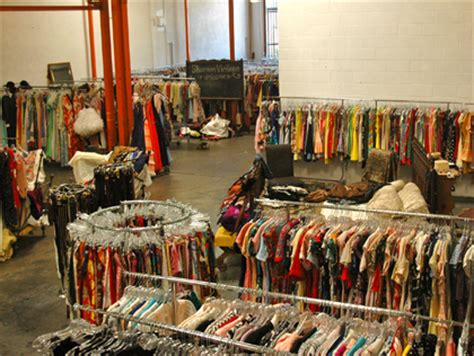 top los angeles thrifting and vintage destinations 171 cbs