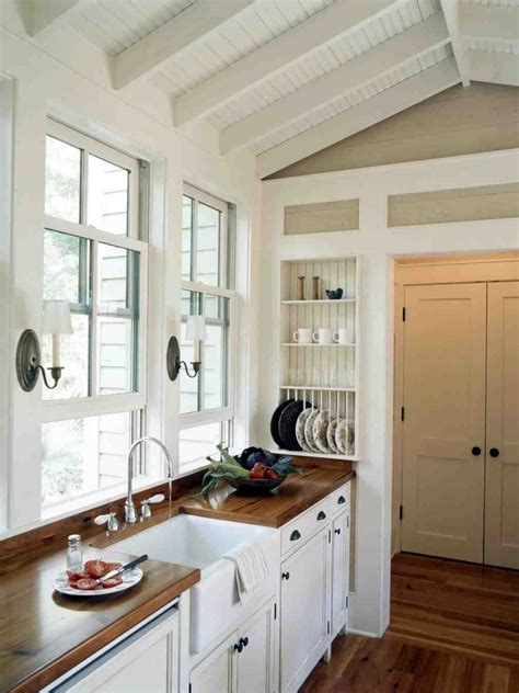 white and tidy kitchen fantastic kitchen design ideas simple country kitchen cabinets temasistemi net