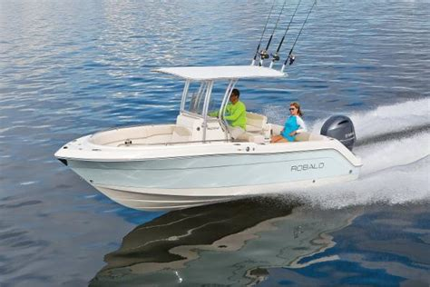 robalo boats manufacturer robalo r222 boats for sale boats
