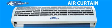 Ac Air Curtain curtain air conditioner air conditioner database