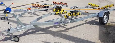 roller gr  roller tekne roemorku imalati satisi