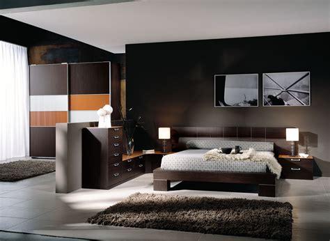 habitacion moderna habitacion moderna